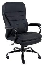 bedroom remarkable counter height desk chair nice black swivel