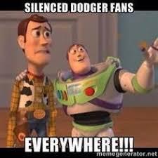 Dodgers Suck Meme - dodgers suck go giants pinterest