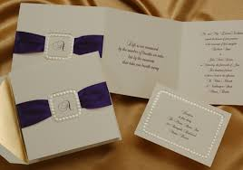 wedding invites online top collection of wedding invitations online at this year 485