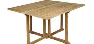 table pliante jardin table pliante bois great table pliante bois et mtal with table