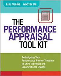 amazon com how to be good at performance appraisals simple