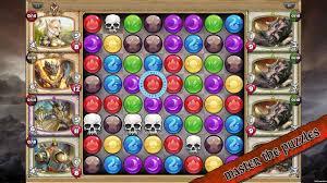 gems gems of war game ps4 playstation