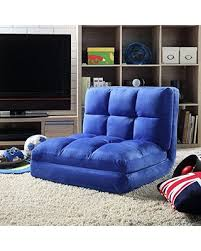 winter shopping sales on loungie micro suede 5 position adjustable