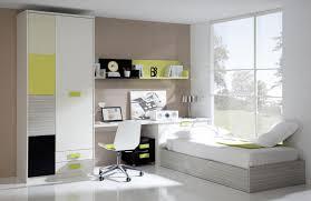 Green Boy Bedroom Ideas Minimalist Bedroom Bedroom Interior Kids Room Minimalist Lime