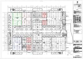 Laboratory Floor Plan Biology And Medicinal Chemistry Laboratory Facility S11 Doug