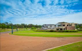 eye of africa u2013 signature golf estate