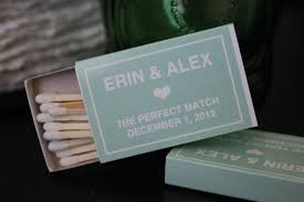 wedding matchbooks matches wedding favors wedding definition ideas