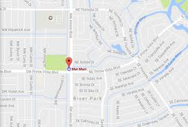 Indian River Florida Map by Man Tried Burning Down Indian Owned Shop The Daily Beast