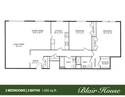 exclusive idea 3 bedroom house floor plans ideas beauteous