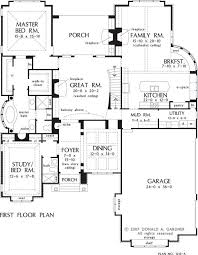 242 best house plans images on pinterest architecture home