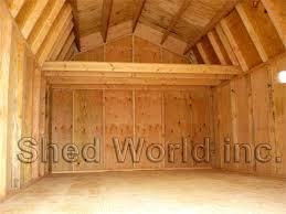 loft barn plans free birdhouse plans for cardinals barn shed with loft hexagonal