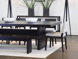 Dining Room Sets Costco - kitchen kitchen dinette sets and 53 costco dining room sets tall