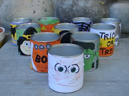 4th grade halloween party ideas halloween games for kids also titled sometimes i u0027m dumb a