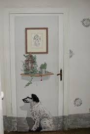 325 best trompe l oeil images on pinterest mural ideas wall door jlvertiz blogspot com painted furnituremuralsdoorswall