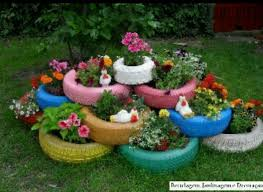 garden awesome flower garden ideas appealing colourful