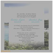 Wedding Reception Only Invitation Wording Reception Invitation Wording After Private Wedding Wedding