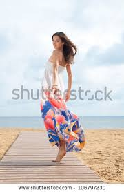 colorful dress colorful dress stock images royalty free images vectors