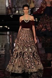 wedding dress indian wedding dresses amazing indian wedding sangeet dress inspired
