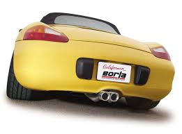 986 boxster boxster s 2000 2004 cat back exhaust s type part 140115