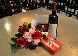 flowers wine bespoke gifting wine chocolates flowers read our