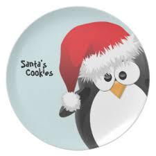 christmas plate merry christmas plates zazzle