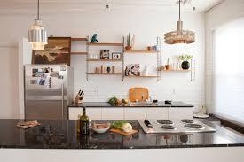 Kitchen Design Brooklyn | design build brooklyn