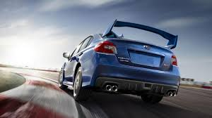 subaru rsti widebody 2015 subaru wrx and sti prices revealed autoweek