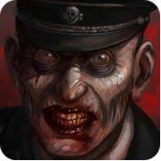 call of duty zombies 1 0 5 apk call of duty zombies apk 1 0 5 for free android