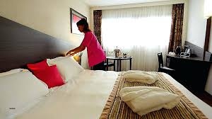hotel qui recrute femme chambre femme de chambre recrutement open inform info
