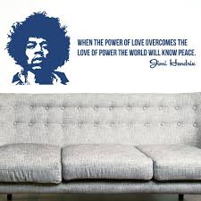 Jimi Hendrix Quotes Love by Online Get Cheap Jimi Hendrix Home Aliexpress Com Alibaba Group