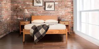 what is the best product to wood furniture 5 of the best finishes for wood furniture vermont