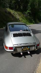 early porsche 911 parts image description aaa porsche for the