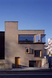 8 best plywood modern material thames u0026 hudson images on pinterest