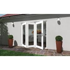 wickes doors internal glass wickes door mats u0026