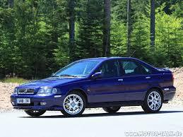 2003 s40 volvo s40 t4 2003 u2013 automobili image idea