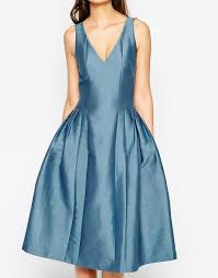 611 best bridesmaids dresses gifts style bachelorette images