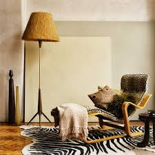 African Inspired Home Decor 63 Best African Decor Images On Pinterest African Design Living
