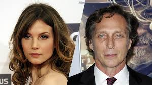 the hairstyle of the devil sylvia hoeks william fichtner join milo gibson s all the devil s