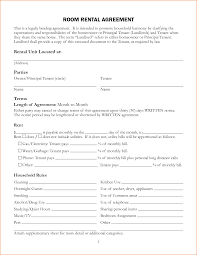 house cleaning resume sample 5 house rental agreement template teknoswitch room rental agreement room rental agreement this is a legally binding house rental agreement template 38238244 png