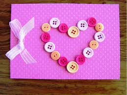 best hhandmade card making and technical ideas and styles