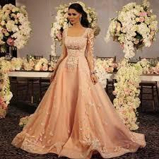 robe de mari e 30 plus belles robes de soirée dubai 2017 monaloew