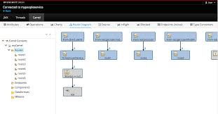 Linux Route Flags Openshift Interactive Learning Portal
