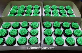 cupcake awesome running a cupcake business make cupcakes online