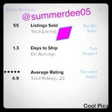 top 10 same day delivery 60 new items cleaning check out my closet and make