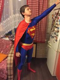 Superheroes Halloween Costumes Cheap Superheroes Halloween Aliexpress Alibaba Group