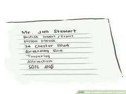 letter address format japan sending letter address format u2013 aimcoach me