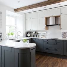 what is the best shape for a kitchen the best layout ideas you should for your kitchen foyr