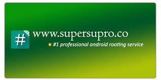 superuser pro apk supersu pro apk supersu root