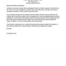 cover letter no customessayorder image of survey cover customer