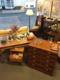 home interiors shop crossroads home interiors shop crossroads